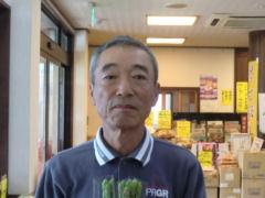 冨永さん (No.91)