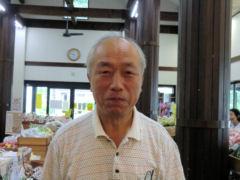 仲田さん (No.52)