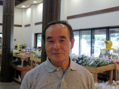 阿久津さん (No.118)