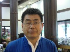 加藤木さん(No.25)