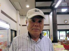 高須さん (No.73)