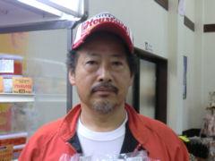 田山さん (No.114)
