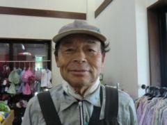 阿久津さん (No.77)