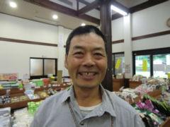 中村さん (No.50)