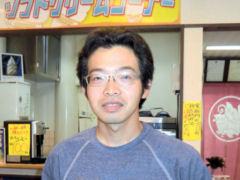高萩さん (No.74)