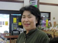 飯村さん (No.46)
