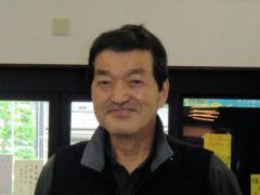 加藤さん (No.87)