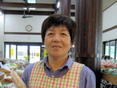 仲山さん (No.100)